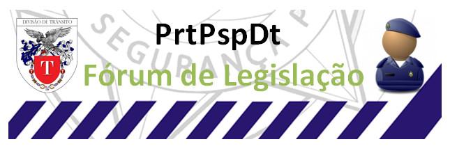 Fórum Legislação de Trânsito e Outras