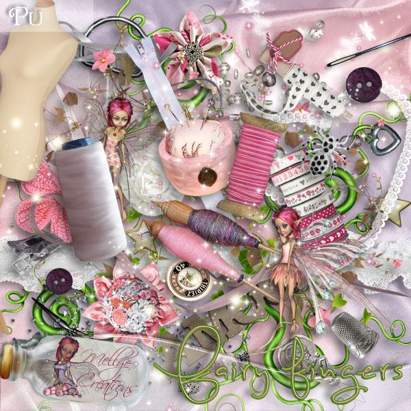 Fairy fingers de Mellye Creations dans Juillet mc_fai10