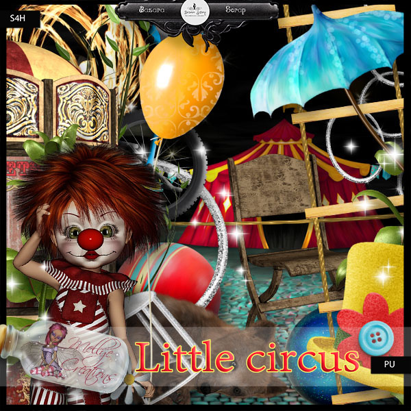 Little circus de Mellye Creations dans Septembre mc_lit10