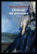 Echange des princesses