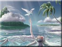 http://i18.servimg.com/u/f18/14/21/40/57/island10.jpg