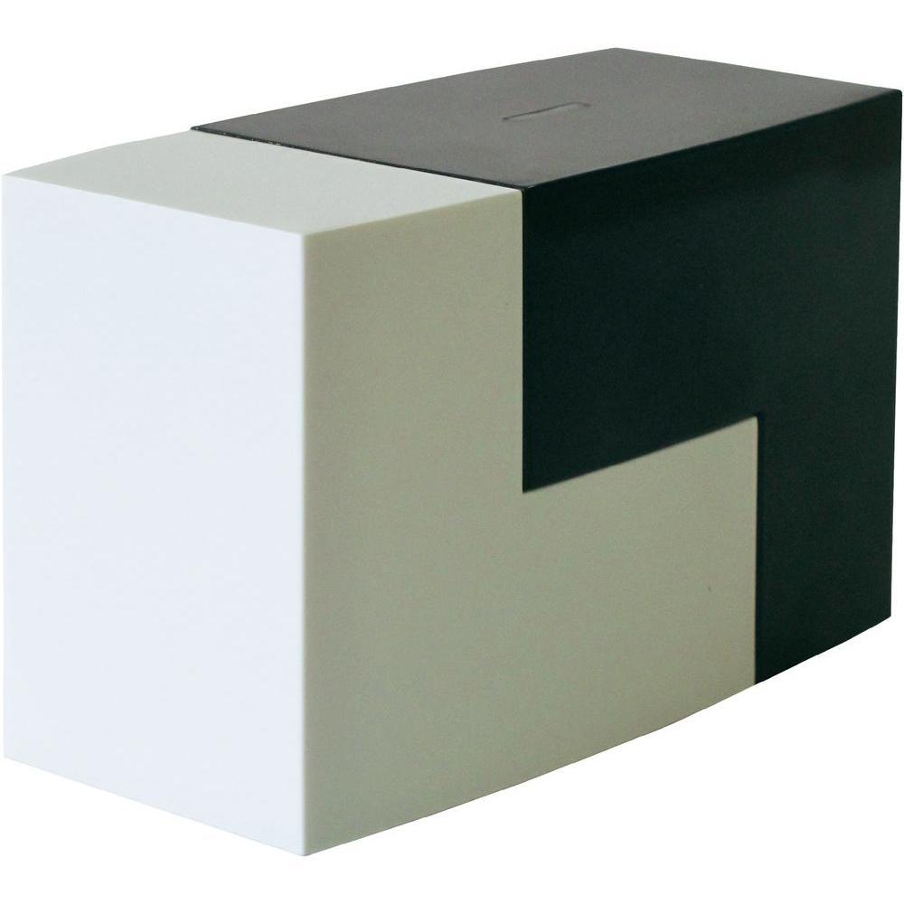 centrale pas joignable lors de la r installation. Black Bedroom Furniture Sets. Home Design Ideas