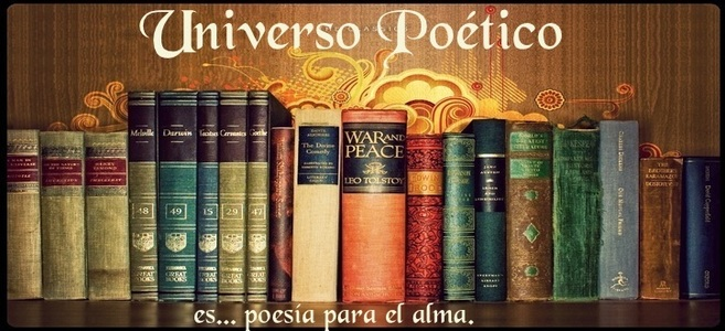Poesía Universal