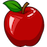 http://i18.servimg.com/u/f18/14/37/93/02/apple10.png