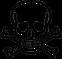 https://i18.servimg.com/u/f18/14/37/93/02/skull10.png