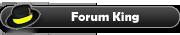 Forum King