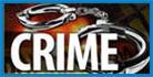 http://i18.servimg.com/u/f18/14/38/83/10/crime_11.jpg