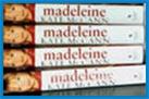 http://i18.servimg.com/u/f18/14/38/83/10/madele14.jpg