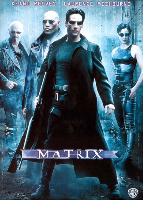 .:Matrix:. dans Films 55701710