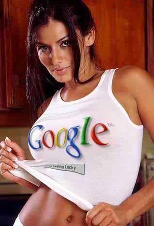 Faut-il avoir peur de Google ? - ( Reportage_fr ) dans Films google11