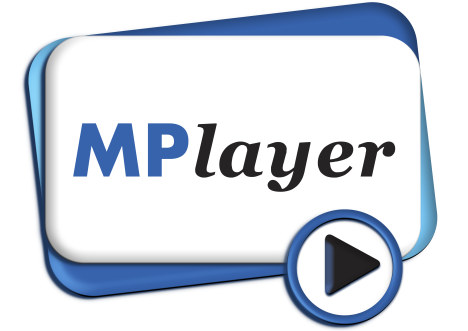 Mplayer  1.0 RC2 dans Multimedia mplaye10