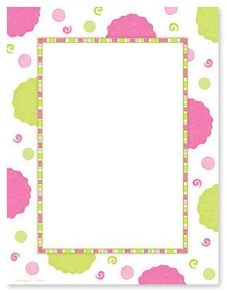 bordes decorativos para tarjetas de boda and post bordes decorativos