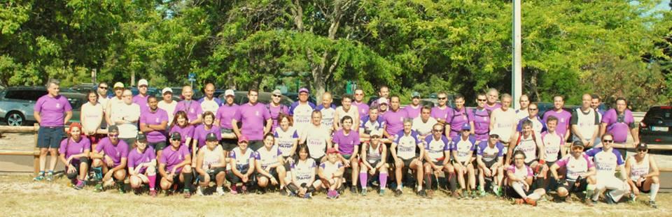 Atletismo & Triatlo - ACB