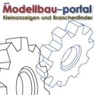 Modellbau-portal -  Modellbau verkaufen