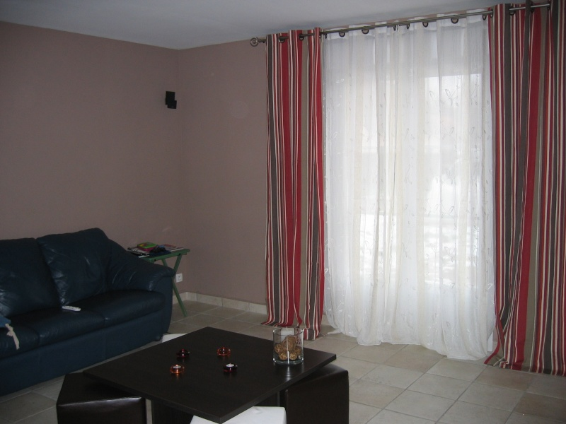 design rideaux occultants anti bruit ikea clermont. Black Bedroom Furniture Sets. Home Design Ideas