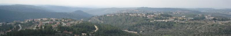 פורום קרנש