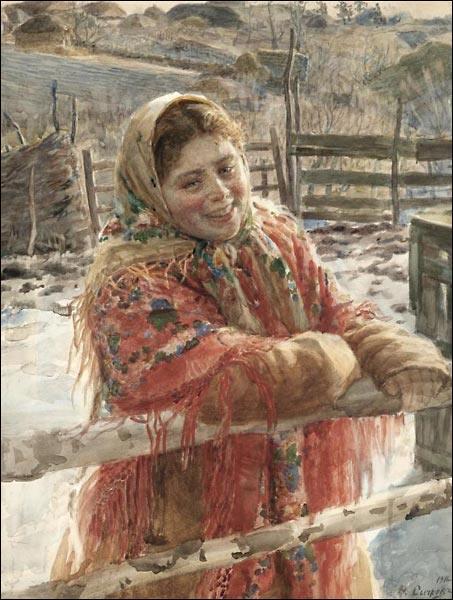 павлово-посадские платки, лучшие статьи на тему павлопосадские платки