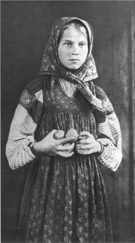 павловопосадские платки, лучшие статьи на тему павло-посадские платки