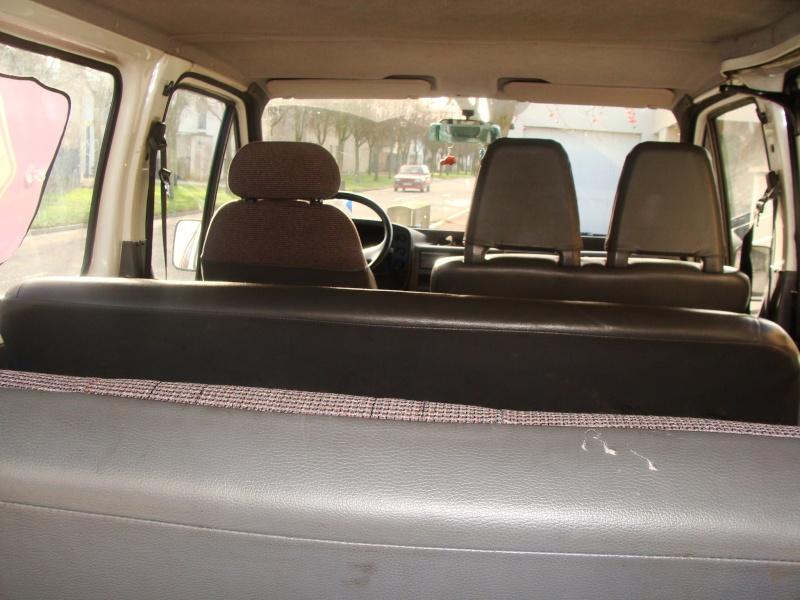montrez nous vos photos de votre ford page 2. Black Bedroom Furniture Sets. Home Design Ideas