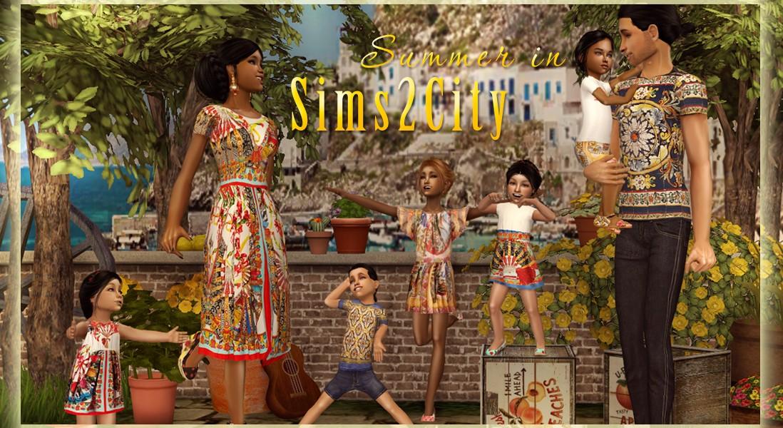 The sims 2 моды скачать