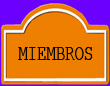 Miembros