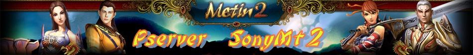 SonyMt2