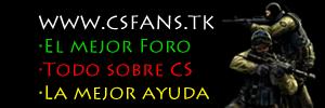 http://i18.servimg.com/u/f18/14/68/59/03/banner10.png