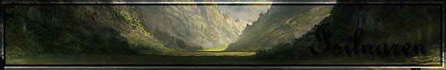Valle de Fargstak