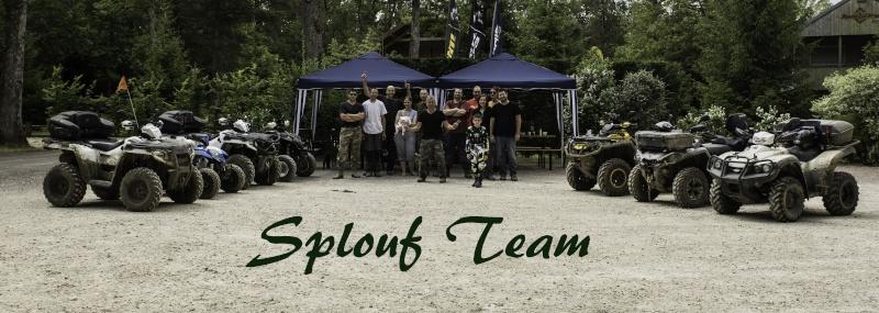 Splouf-Team