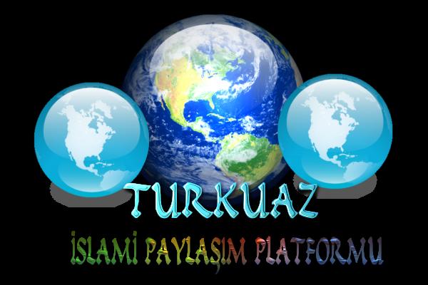 islamiyet.hareketforum.com