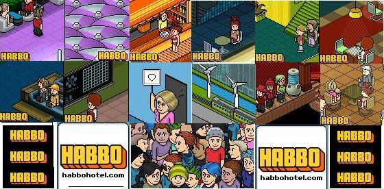 HabboNews