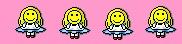 Princesse gratte-couilles