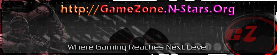 Games | ฟรีเกมส์ PC