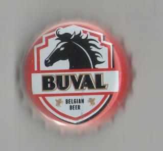 buval10.jpg