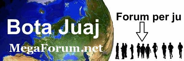 www.MegaForum.net