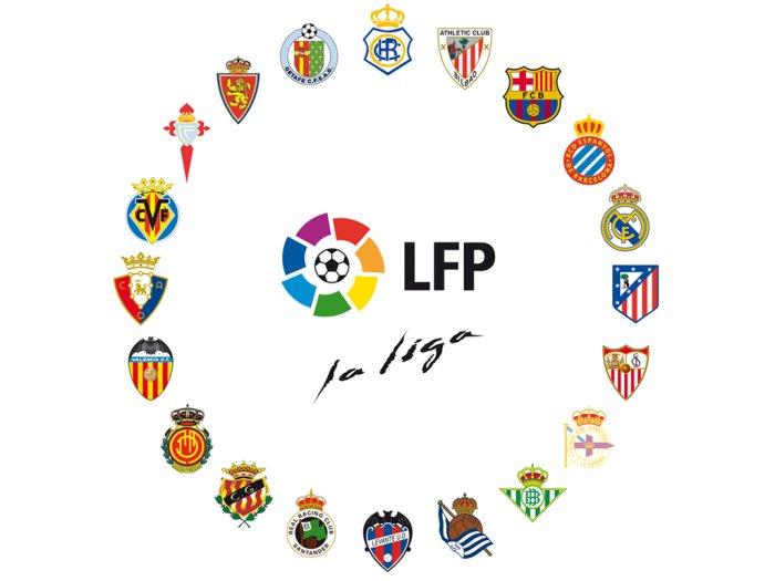 منتديات كرة القدم الاسبانية