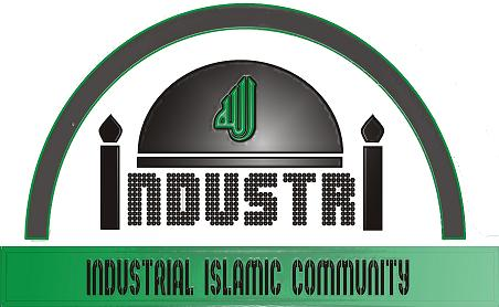Forum IIC (Industrial Islamic Community)