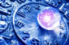 Ежедневный гороскоп от наших астрологов