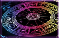 http://i18.servimg.com/u/f18/14/79/37/76/astrol10.jpg