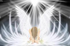 Сборник защитных Сур, Молитв и Мантр видео
