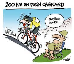 Votre dessin humoristique page 10 - Dessin cycliste humoristique ...