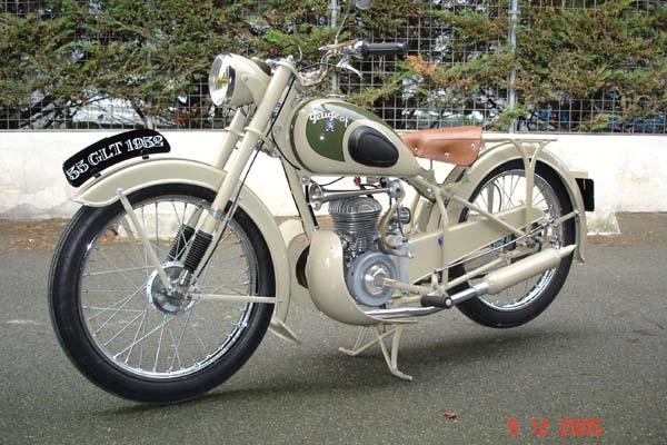 Recherche Harley Davidson  D Occasion A Restaurer
