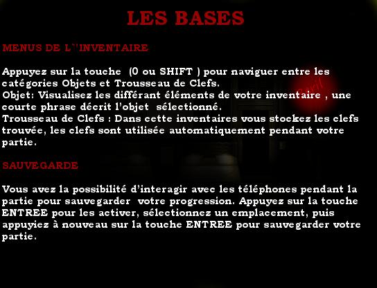 les_ba10.png