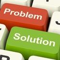 Problemi e soluzioni sul Forum
