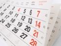 http://i18.servimg.com/u/f18/14/90/81/23/th/kalend10.jpg