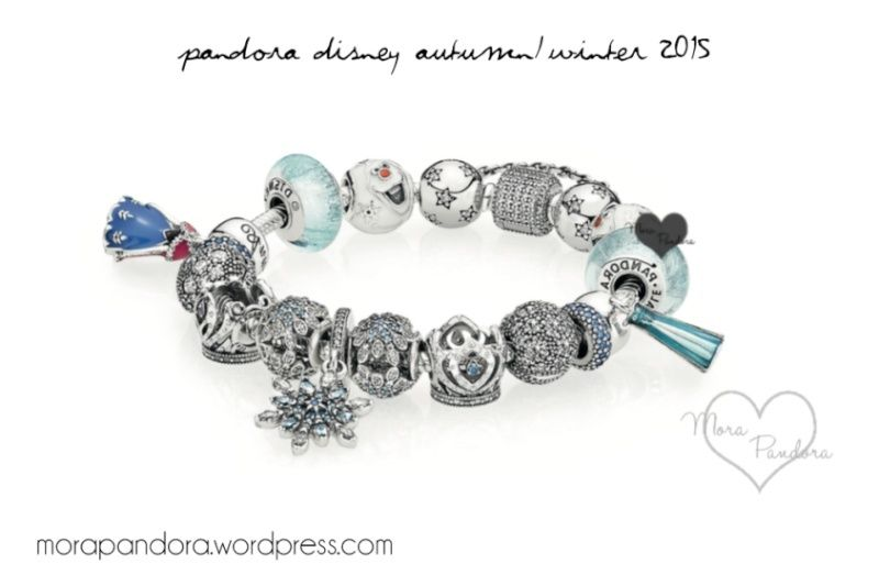 boutique pandora carre senart