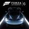 Vidéos Forza Motorsport 6