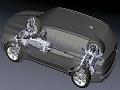 Boites de vitesses et transmission
