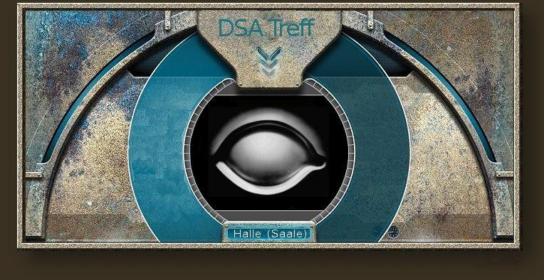 DSA-TREFF
