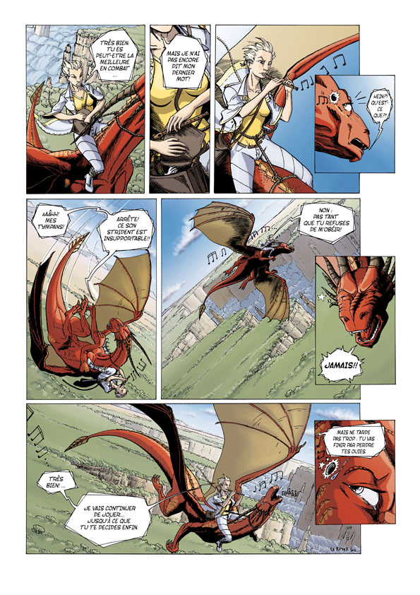 page9_10.jpg